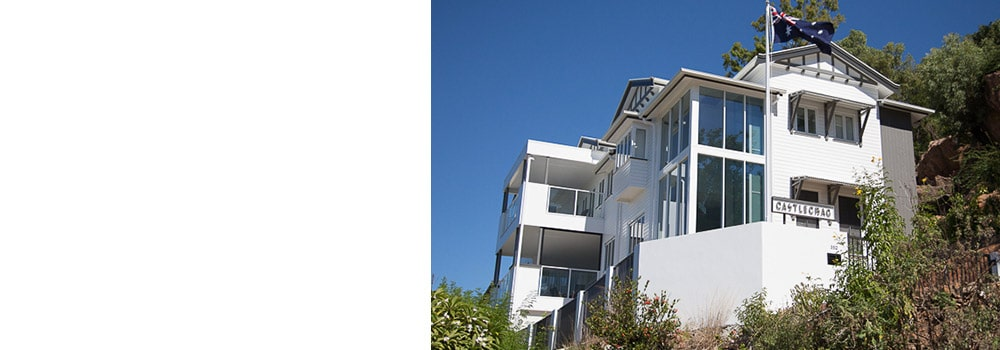 Gvd building and design home designs townsville house for Home designs townsville