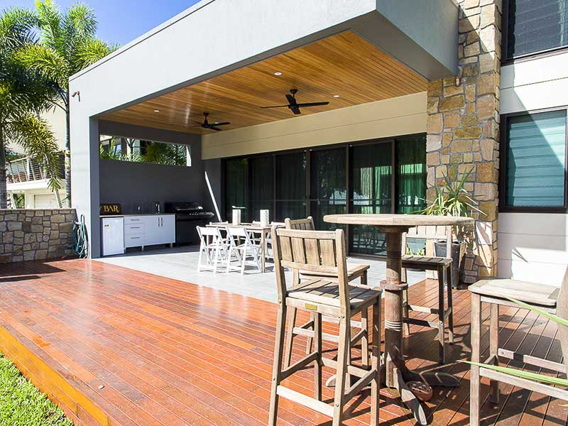 Townsvilleu0027s Leading Home Designer, Designing Your Dream Home.
