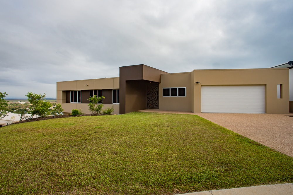 Townsville Building Designer, Home design, floor plans, elevation, sloping sites, complex blocks