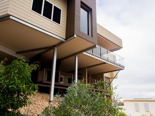 Townsville Building Designer, Home design, floor plans, elevation, sloping sites, complex blocks